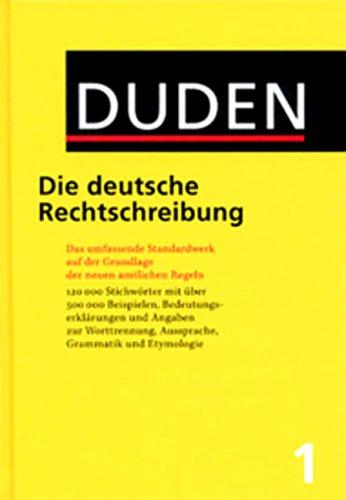http://swisscharts.com/bookimages/autorenteam-duden_01_-_die_deutsche_rechtschreibung.jpg
