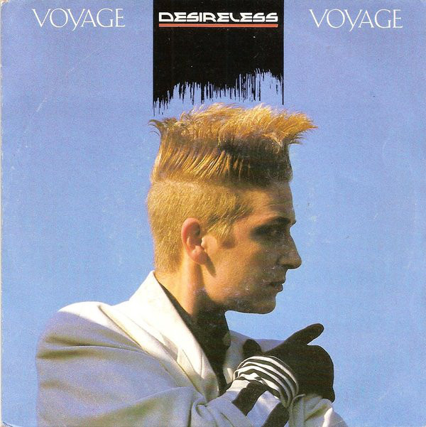 desireless-voyage_voyage_s
