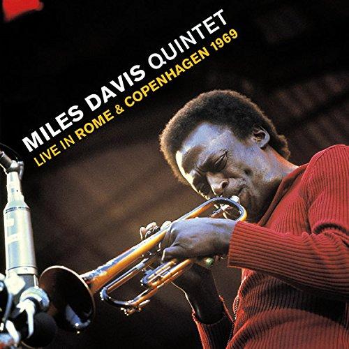 Ce que vous écoutez là tout de suite - Page 40 Miles_davis_quintet-live_in_rome_copenhagen_1969_a